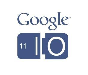 Google IO Conference 2011