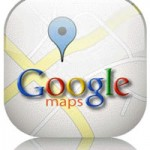 Google Releases Updates To Maps 5.5 For Android