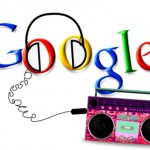 Google To Launch A Cloud Based Music Player – Music Beta