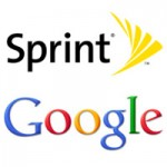 Google, Sprint to Launch NFC Payment Plan