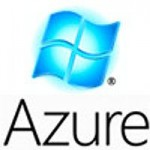 Quest Software Releases Tools for Microsoft Azure Infrastructure and Account Management