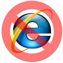 All versions of IE have a potential cookiejacking vulnerability