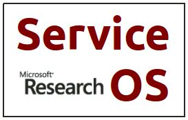 Service OS aims to be a Chrome OS for Microsoft Products (Image is just a depiction)