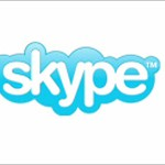 Facebook Buying Skype ?