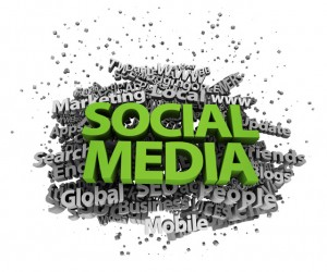 Hottest Social Media Jobs