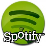 Facebook And Spotify Teaming Up On Music Streaming Service