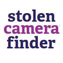 Stolen Camera Finder Logo