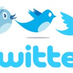 Twitter To Launch Photo-Sharing Service