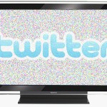 Twitter and TV – An Integration