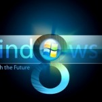 What To Expect From Microsoft Windows 8