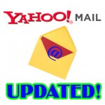 Yahoo Ready To Deliver On Promise To Upgrade Email
