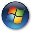 340x_windows7_sp1