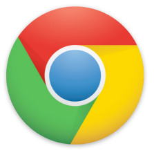 Chrome_new_logo
