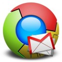 Google-Chrome-Gmail-Extensions