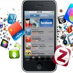 IDC Forecasts Nearly 183 Billion Annual Mobile App Downloads by 2015