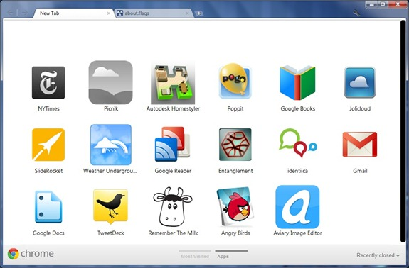 chrome-new-tab-2