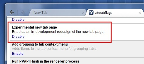 chrome-new-tab-3