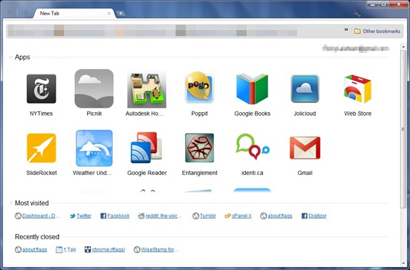 chrome-new-tab-4