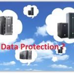 Cloud Computing : How To Address Data Protection Issues ?