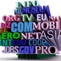 domain-names1