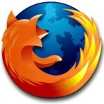 Mozilla Says Firefox Is For Regular Users Not Enterprise