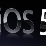 Apple To Unveil iCloud And iOS 5 At WWDC