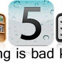 ios_5_features_banner