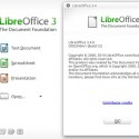 libreoffice34