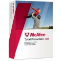 mcafee_total_protection_2011