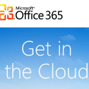 microsoft-office-365-cloud_feature