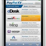 PayPal Expects Mobile Payments To Climb To $3 Billion This Year