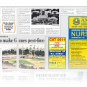 ReleaseMyAd.com - Book image ads in Print newspapers, online