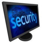Learn How To Remain Secure On-Line