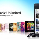 sony_music_unlimited_android_app
