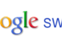 Google Swiffy converts SWF Flash files to HTML5