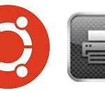 Support For Apple AirPrint Comes To Ubuntu 11.04 And Ubuntu 11.10