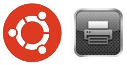 ubuntu-air-print