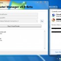 Virtual Router turns your Windows 7 system into a wi-fi hotspot