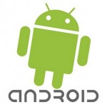 Google Android Now On 130M Total Devices, With 6B App Downloads