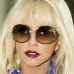 Lady Gaga's Official UK Website Hacked – Thousands Of Fans' Information Stolen