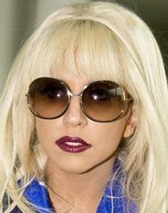 Lady-Gaga_6