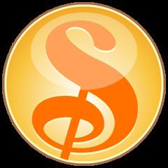 Lotus_Symphony_icon