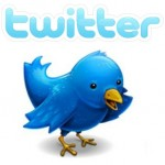 Twitter Seeks $7 Billion Valuation