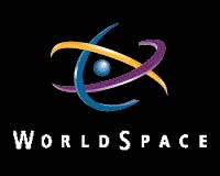Worldspace Satellite Radio back in India