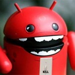 Researcher Says That 8% of Android Apps Are Leaking Private Information