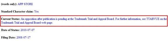 appstore-trademark-1