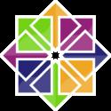 CentOS 6.0 Logo