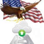 Your Data Stored In The Cloud With Google, Microsoft or Apple Is Not Safe From The US Government