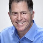 Michael Dell Considering Using Google+ Hangout For Dell Customer Service