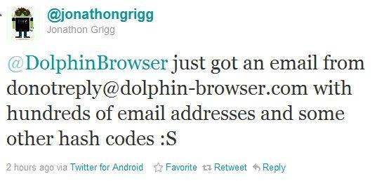 dolphin-4